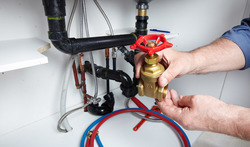1 Backflow Plumbing San Francisco 3