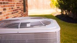 Elements Heating & Cooling, LLC Denver 1