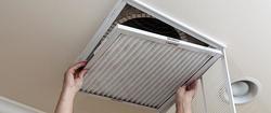Elements Heating & Cooling, LLC Denver 2