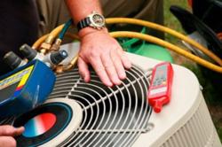 Elements Heating & Cooling, LLC Denver 3