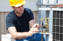 Elements Heating & Cooling, LLC Denver 4
