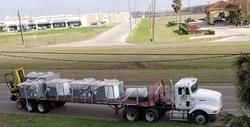 Texas Strong Mechanical, LLC Houston 1