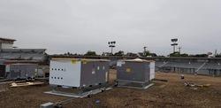 Texas Strong Mechanical, LLC Houston 4