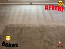 Doc's Carpet Cleaning San Antonio 1