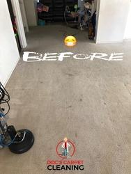 Doc's Carpet Cleaning San Antonio 2