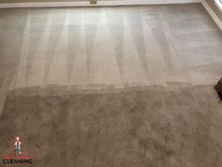 Doc's Carpet Cleaning San Antonio 4