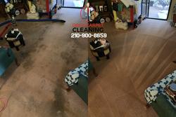 Doc's Carpet Cleaning San Antonio 7