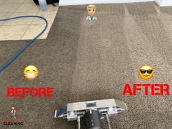 Doc's Carpet Cleaning San Antonio 8