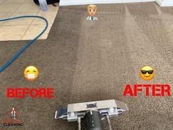 Doc's Carpet Cleaning San Antonio 10