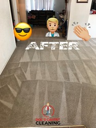 Doc's Carpet Cleaning San Antonio 11