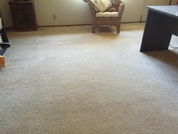 Mega Dry Carpet Cleaning San Diego 6