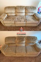 Doc's Carpet Cleaning San Antonio 12