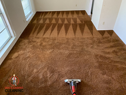 Doc's Carpet Cleaning San Antonio 13