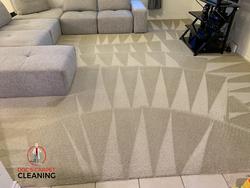 Doc's Carpet Cleaning San Antonio 14