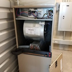 Air Temp Solutions North Highlands  4