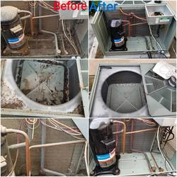 Air Temp Solutions North Highlands  5