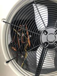 AC MAN HEATING AND AIR CONDITIONING Fayetteville 7