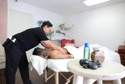 Skys Massage Unlimited LLC Fontana 0