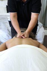 Skys Massage Unlimited LLC Fontana 2