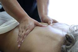 Skys Massage Unlimited LLC Fontana 3