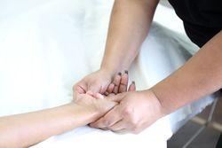 Skys Massage Unlimited LLC Fontana 4