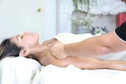 Skys Massage Unlimited LLC Fontana 6