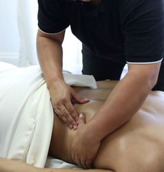 Skys Massage Unlimited LLC Fontana 10
