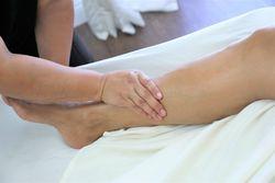 Skys Massage Unlimited LLC Fontana 11