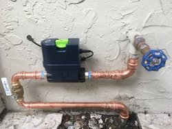 Oasis Plumbing North Miami  10
