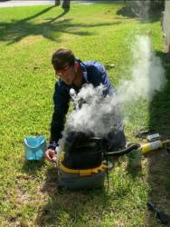 Oasis Plumbing North Miami  11