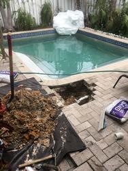 Oasis Plumbing North Miami  18
