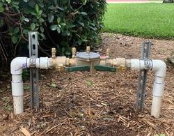 Oasis Plumbing North Miami  20