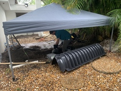 Oasis Plumbing North Miami  21