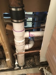 Oasis Plumbing North Miami  26
