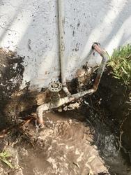 Oasis Plumbing North Miami  31