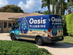Oasis Plumbing North Miami  32
