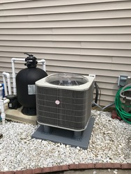 Vital Heating & Air Indianapolis 2