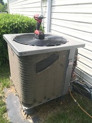 Vital Heating & Air Indianapolis 3