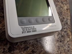 Vital Heating & Air Indianapolis 7