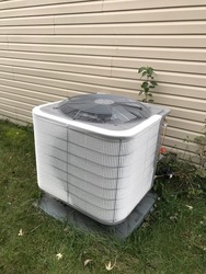 Vital Heating & Air Indianapolis 13