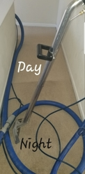 Extremely Clean Carpets & Services  1