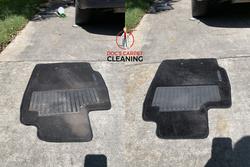 Doc's Carpet Cleaning San Antonio 15