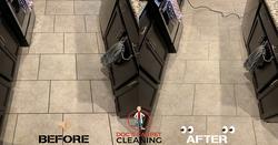Doc's Carpet Cleaning San Antonio 16