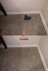 Doc's Carpet Cleaning San Antonio 17