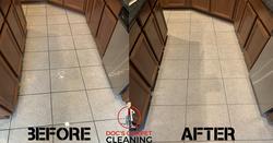 Doc's Carpet Cleaning San Antonio 19
