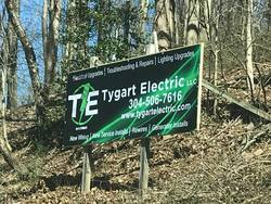 Tygart Electric Grafton 1