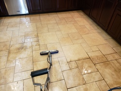 DMV Carpet Cleaning LLC Woodbridge 3