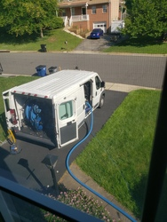 DMV Carpet Cleaning LLC Woodbridge 10