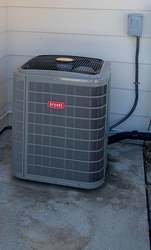 Travmar Air Conditioning & Heating LLC San Antonio 3