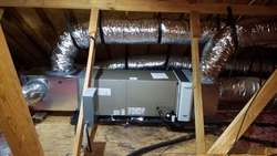 Travmar Air Conditioning & Heating LLC San Antonio 4